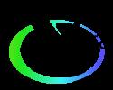 xpra logo