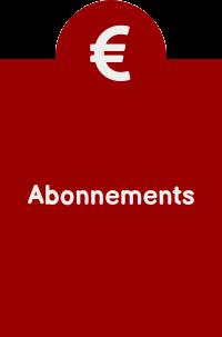 image_abonnements