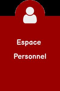 image_espace_perso