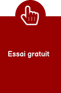 image_essai_gratuit
