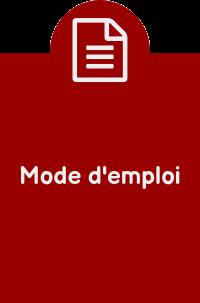 image_mode_emploi